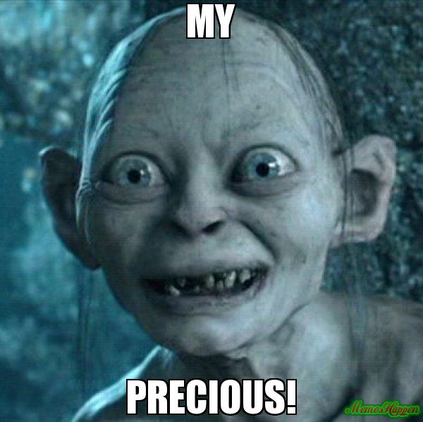 my-precious-meme-4893