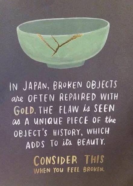 repaired[1]